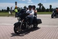 Jason Burnett 10th Memorial USO Ride 8-13-14