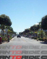 Thunder Beach Rally 2015-05-02_BB -
