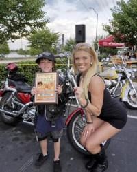 1241-BTR-Mojos-Fun-Bike-Cinco-de-Bikeo-Bikini-Contest-May-9-2015