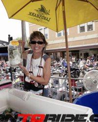 Leesburg-Bike-Fest-2015_BM-(103)