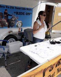 Leesburg-Bike-Fest-2015_BM-(17)