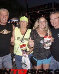 Leesburg-Bike-Fest-2015_BM-(229)