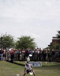 Leesburg-Bike-Fest-2015_BM-(23)