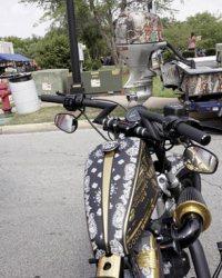 Leesburg-Bike-Fest-2015_BM-(30)