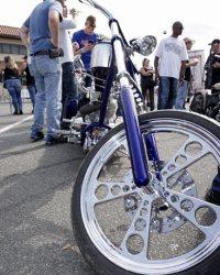 Leesburg-Bike-Fest-2015_BM-(56)