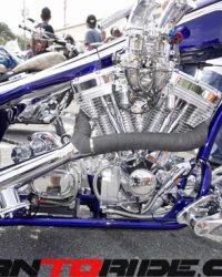 Leesburg-Bike-Fest-2015_BM-(57)
