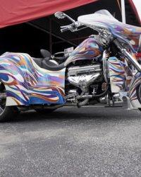 Leesburg-Bike-Fest-2015_BM-(7)