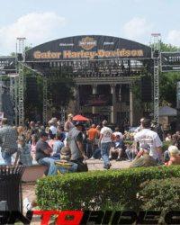 Leesburg-Bike-Fest-2015_RG-(107)
