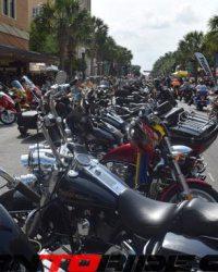 Leesburg-Bike-Fest-2015_RG-(132)