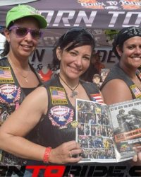 Leesburg-Bike-Fest-2015_RG-(150)