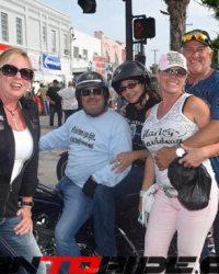 Leesburg-Bike-Fest-2015_RG-(162)