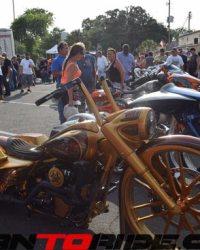 Leesburg-Bike-Fest-2015_RG-(190)