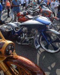 Leesburg-Bike-Fest-2015_RG-(197)