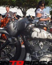 Leesburg-Bike-Fest-2015_RG-(203)