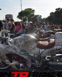 Leesburg-Bike-Fest-2015_RG-(204)