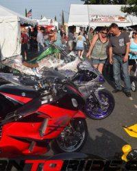 Leesburg-Bike-Fest-2015_RG-(210)