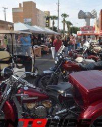 Leesburg-Bike-Fest-2015_RG-(215)