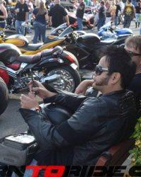 Leesburg-Bike-Fest-2015_RG-(246)