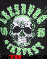 Leesburg-Bike-Fest-2015_RG-(256)