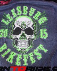 Leesburg-Bike-Fest-2015_RG-(258)