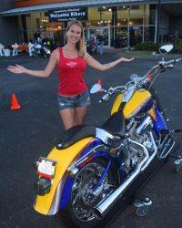 Leesburg-Bike-Fest-2015_RG-(322)