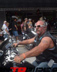 Leesburg-Bike-Fest-2015_RG-(48)