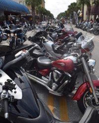 Leesburg-Bike-Fest-2015_RG-(69)