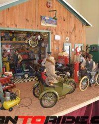 Leesburg-Bike-Fest-2015_RG-(90)