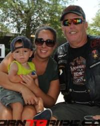 Manatee-Harley-10th-Anniversary-05-09-15--(101)