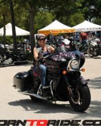 Manatee-Harley-10th-Anniversary-05-09-15--(106)