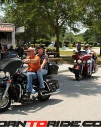 Manatee-Harley-10th-Anniversary-05-09-15--(111)