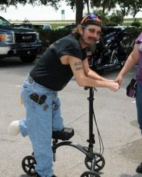 Manatee-Harley-10th-Anniversary-05-09-15--(114)