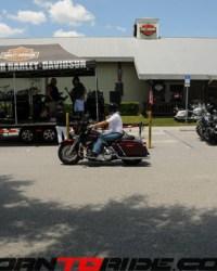 Manatee-Harley-10th-Anniversary-05-09-15--(115)