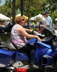 Manatee-Harley-10th-Anniversary-05-09-15--(122)