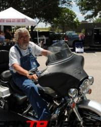 Manatee-Harley-10th-Anniversary-05-09-15--(130)