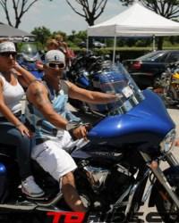 Manatee-Harley-10th-Anniversary-05-09-15--(132)