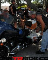 Manatee-Harley-10th-Anniversary-05-09-15--(143)