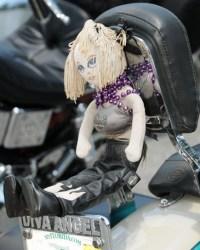 Manatee-Harley-10th-Anniversary-05-09-15--(146)