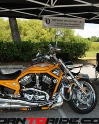 Manatee-Harley-10th-Anniversary-05-09-15--(150)