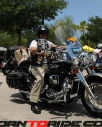 Manatee-Harley-10th-Anniversary-05-09-15--(163)