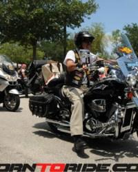 Manatee-Harley-10th-Anniversary-05-09-15--(164)
