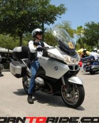 Manatee-Harley-10th-Anniversary-05-09-15--(165)