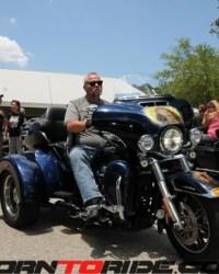 Manatee-Harley-10th-Anniversary-05-09-15--(166)