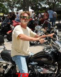 Manatee-Harley-10th-Anniversary-05-09-15--(169)