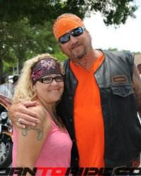 Manatee-Harley-10th-Anniversary-05-09-15--(170)
