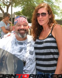 Manatee-Harley-10th-Anniversary-05-09-15--(184)