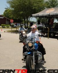 Manatee-Harley-10th-Anniversary-05-09-15--(190)