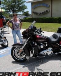 Manatee-Harley-10th-Anniversary-05-09-15--(196)