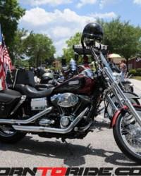 Manatee-Harley-10th-Anniversary-05-09-15--(199)