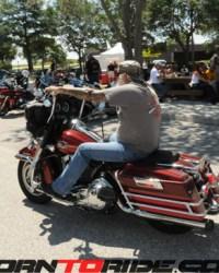 Manatee-Harley-10th-Anniversary-05-09-15--(2)